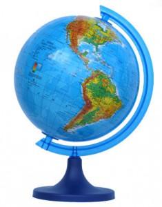 globus-fizyczny-b-iext2419418