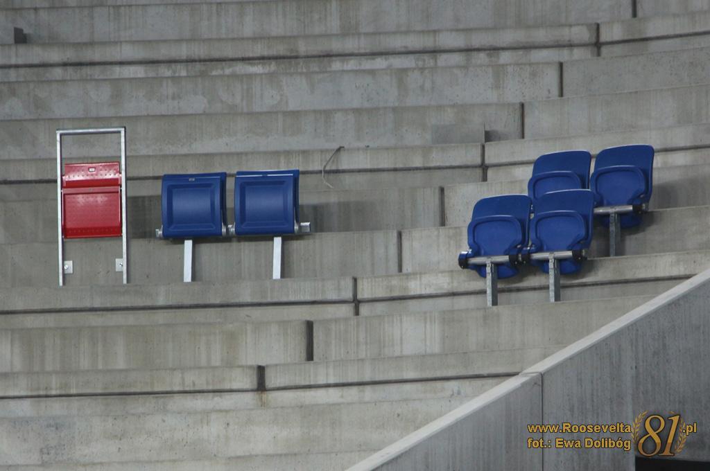 krzeselka_stadion_05
