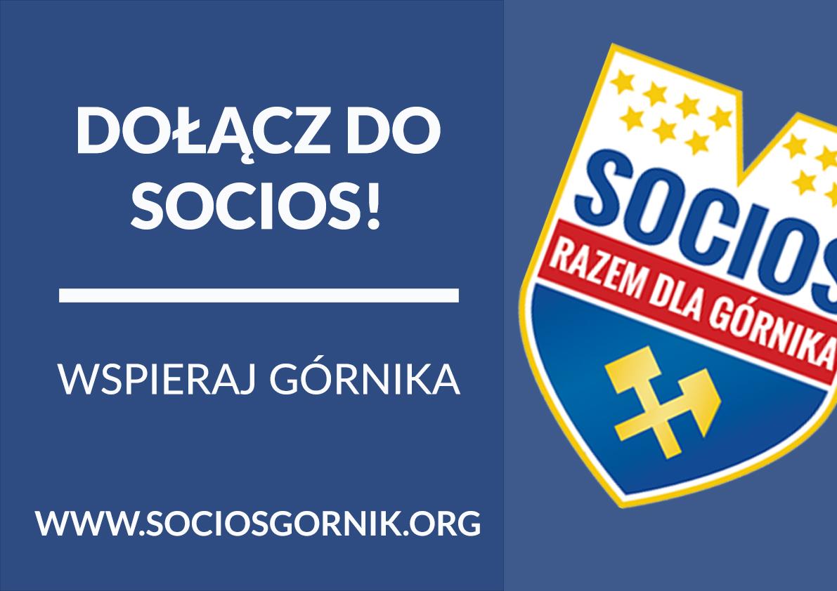 dolacz_do_socios