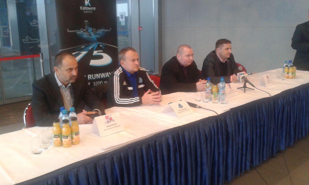 konferencja_slaskich_klubow_lotnisko