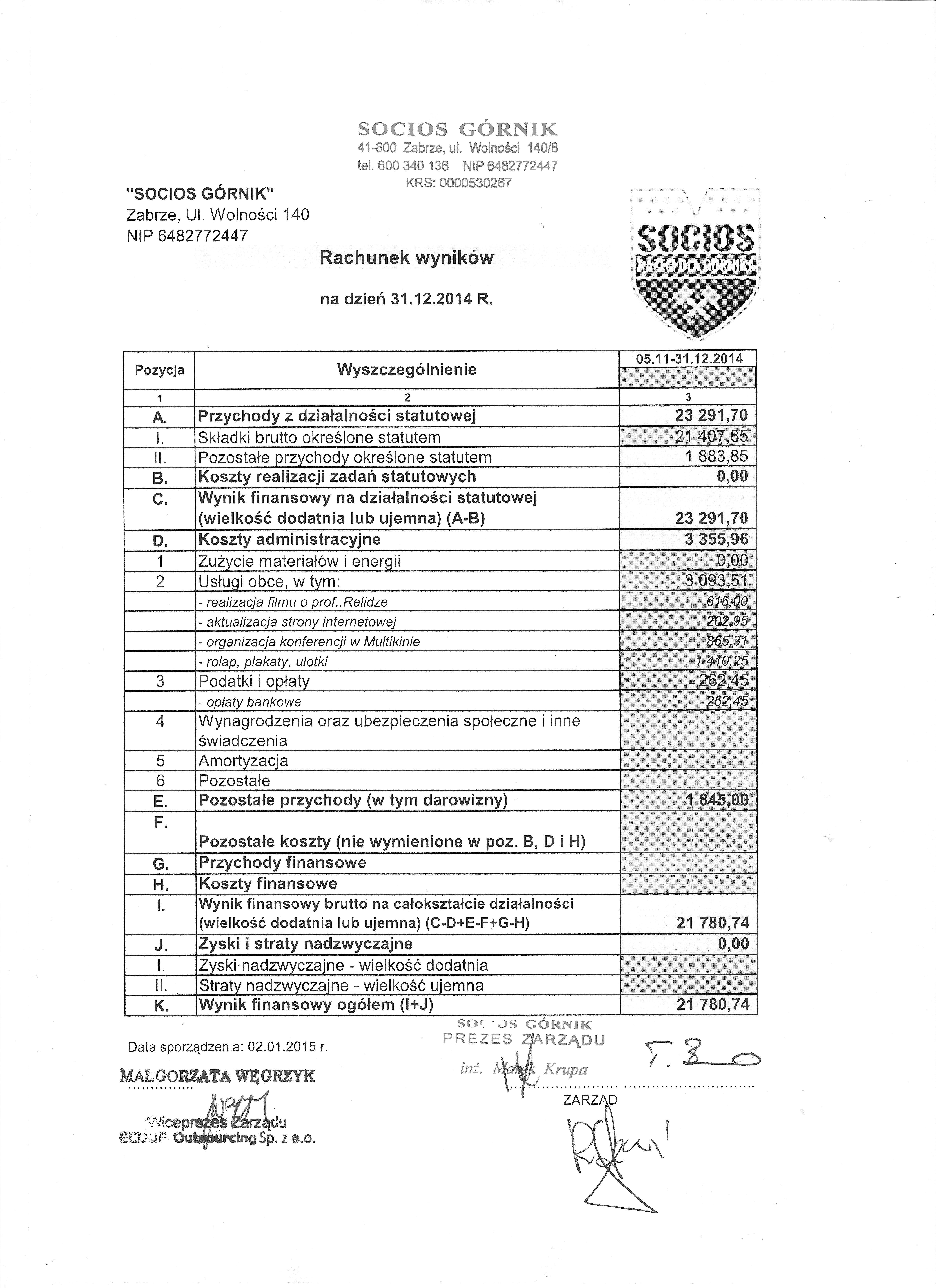 rachunek_wynikow_grudzien
