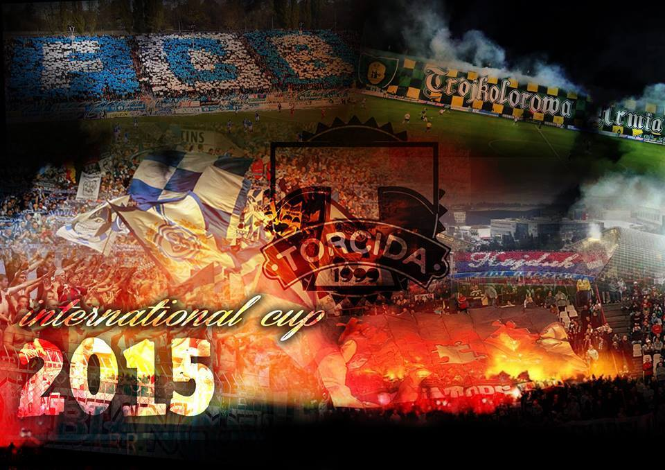 torcida_cup_2015