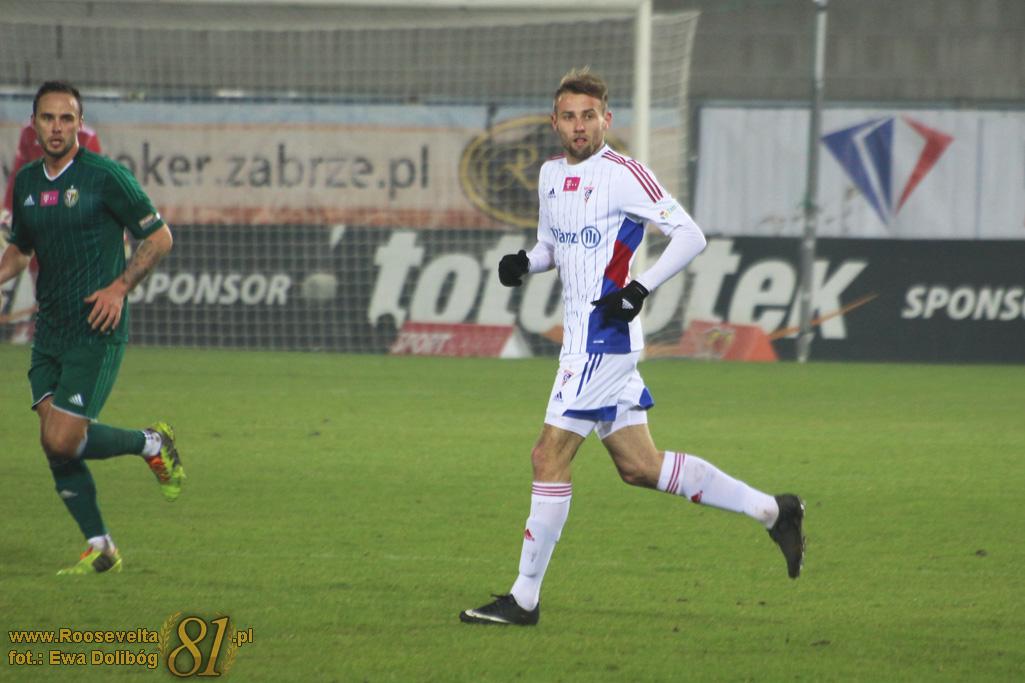 Skrzypczak_Górnik_Śląsk1415