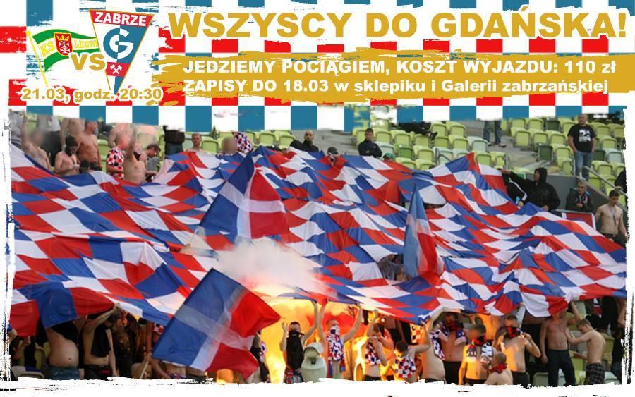 plakat_gdansk