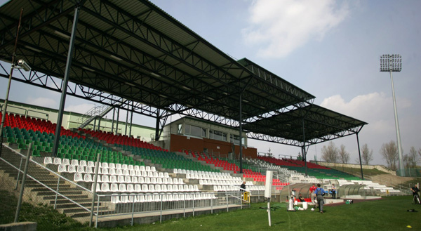 stadion_ludowy_sosnowiec