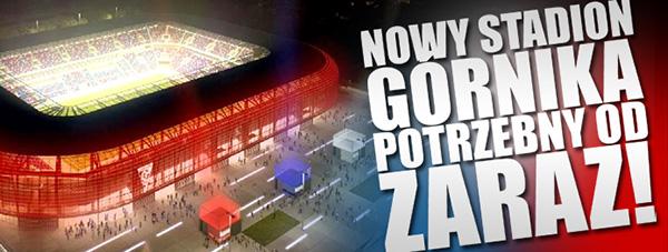 stadion_potrzebny_od_zaraz