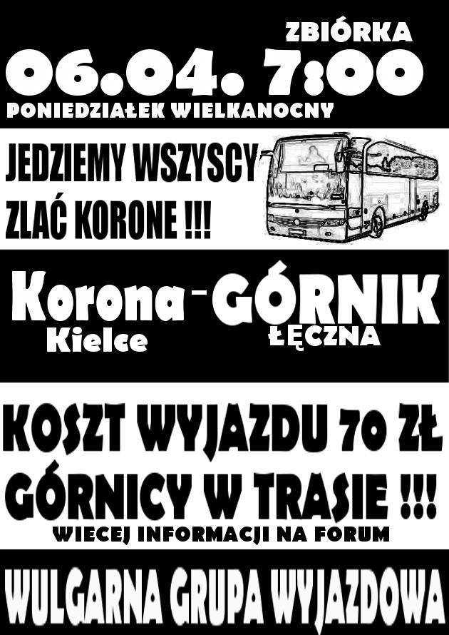 plakat_korona_leczna