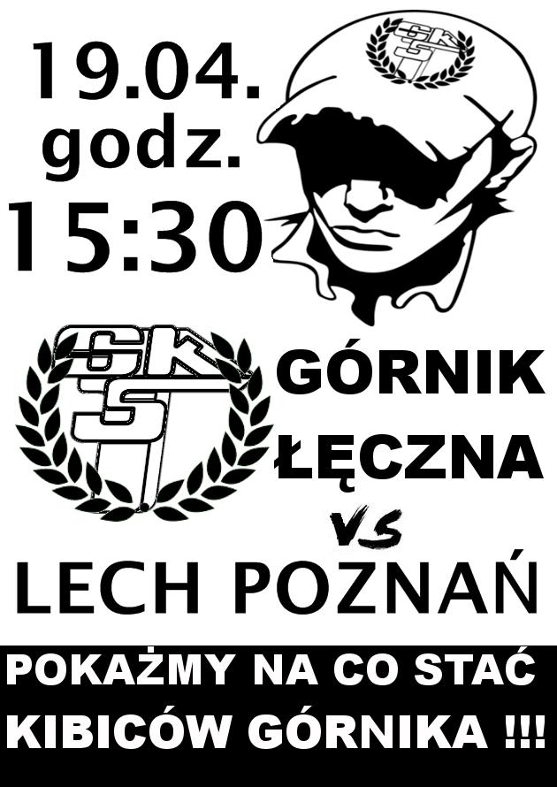 plakat_leczna_lech