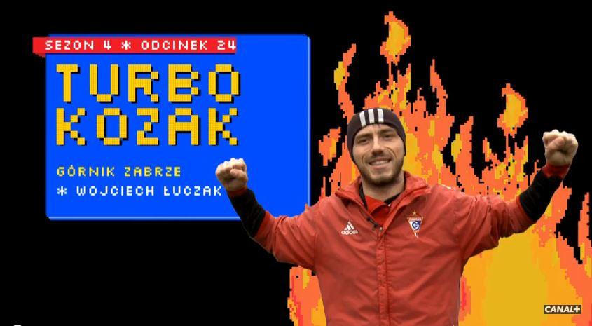 wojtek_luczak_turbokozak