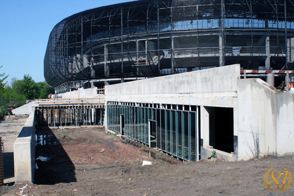 budowa_stadion1_07_05_15