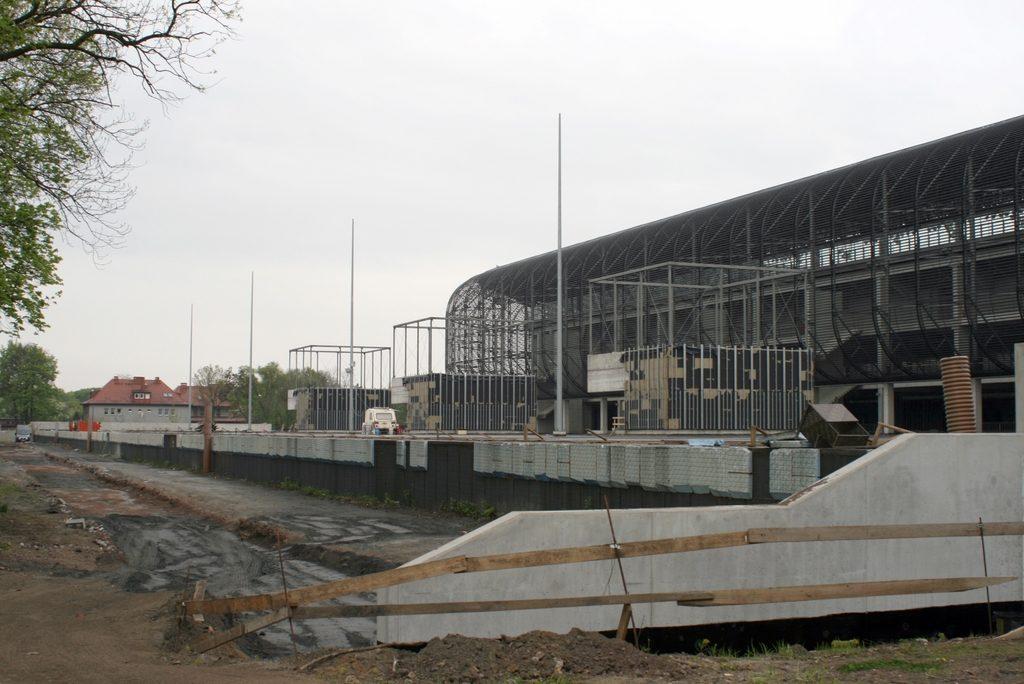 budowa_stadion_01_05_15