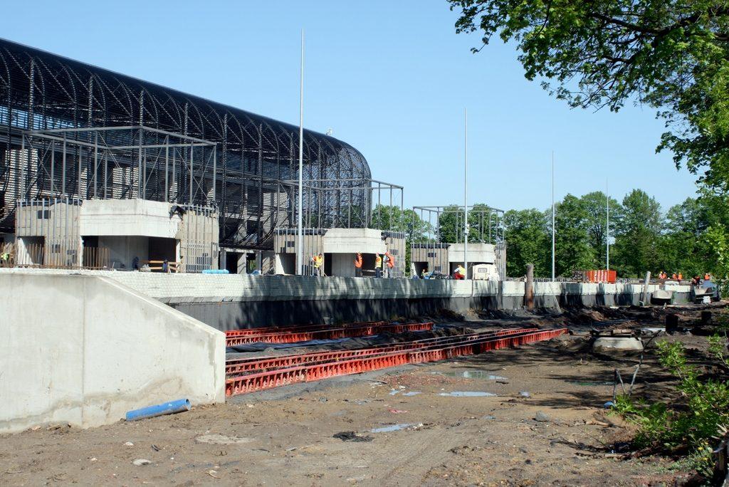 budowa_stadion_07_05_15