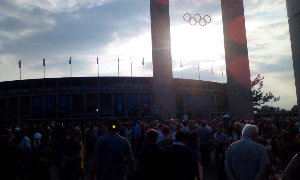 Berlin CLF 2015 JUVE-BARCA (77)