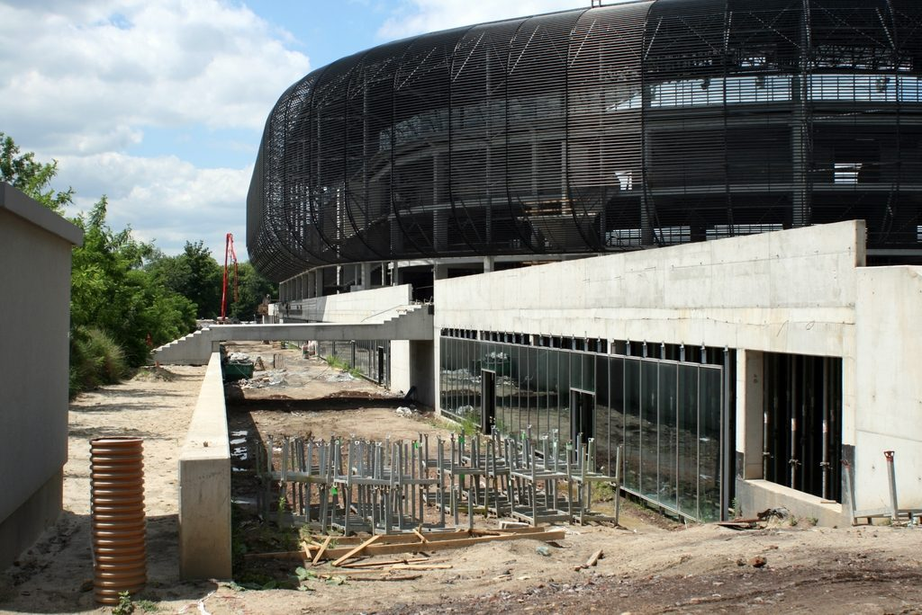 budowa_stadion_16_06_15