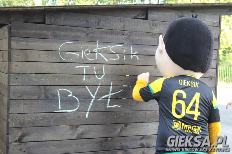 GKS_Katowice_Wigry_1516_Gieksik