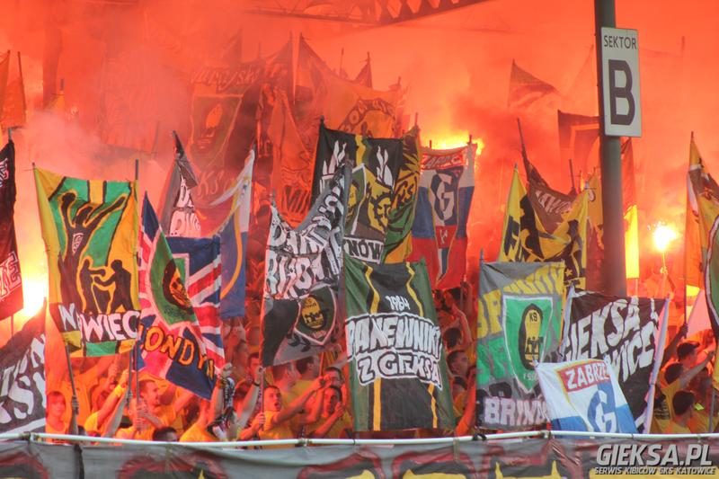 GKS_Katowice_Wigry_1516_oprawa