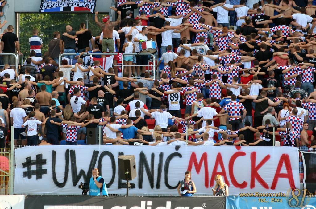 kibice6_Gornik_Cracovia1516