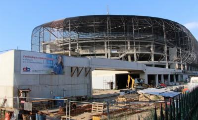budowa_stadion_03_08_15