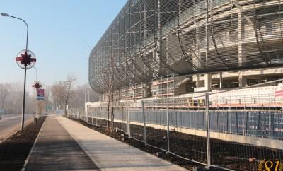 stadion_budowa_zabrze