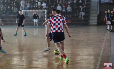 Rokitnica_Cup