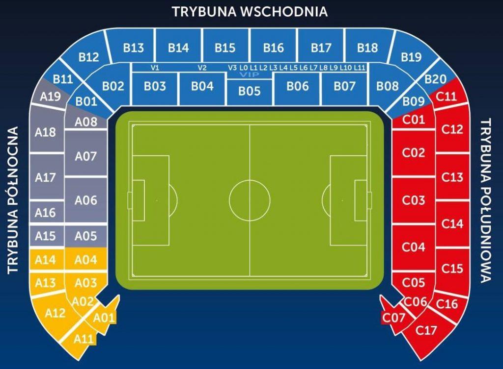 numeracja-stadionu
