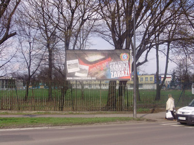 bilbord2_nowystadion