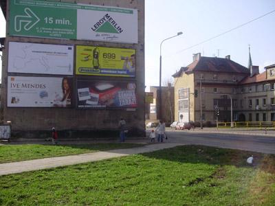 bilbord4_nowystadion