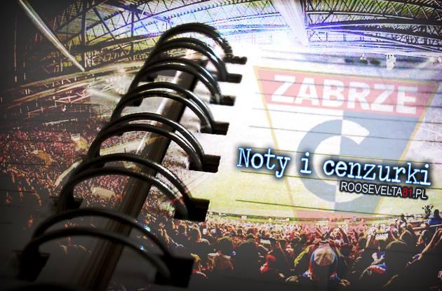 noty_i_cenzurki2