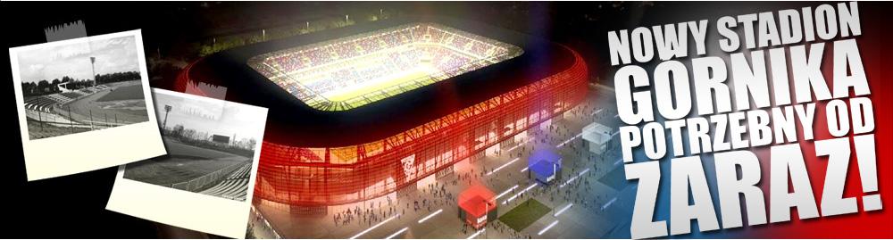 nowy_stadion_potrzebny_od_zaraz