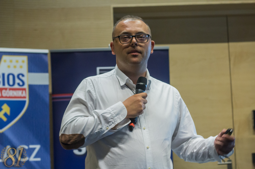 konferencja_socios_6