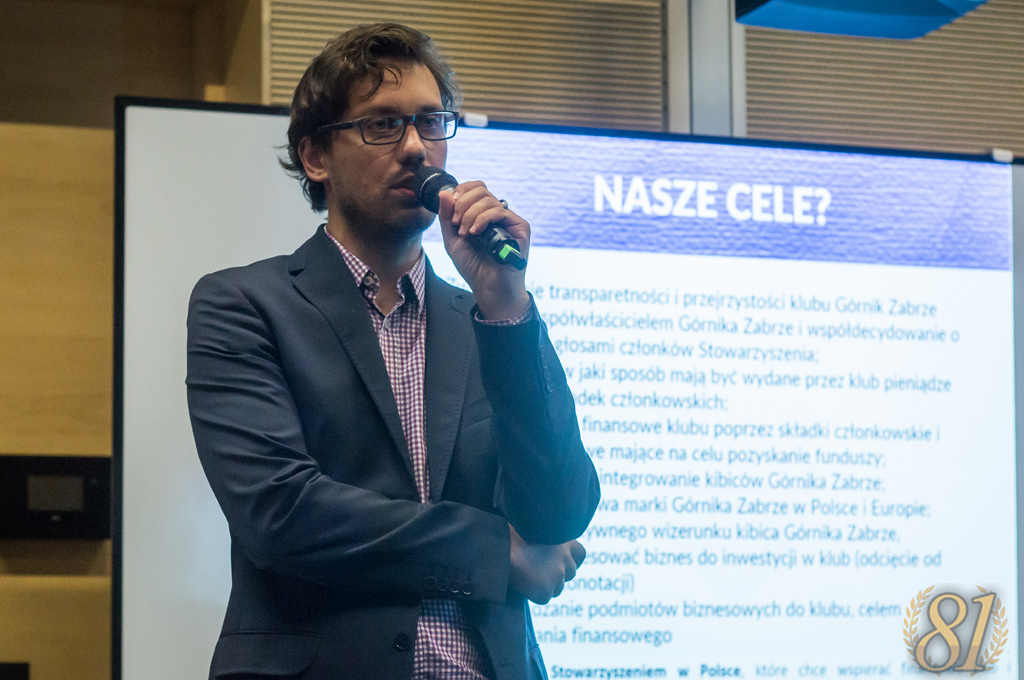 konferencja_socios_7
