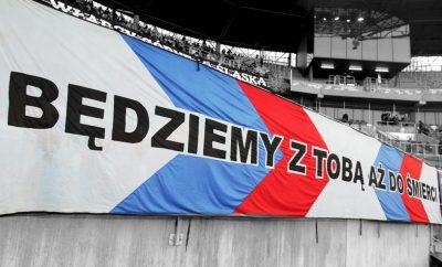bedziemy_z_Toba_az_do_smierci_flaga