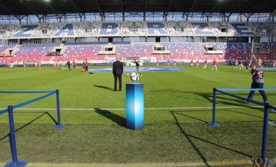 04102015_stadion_Gornik