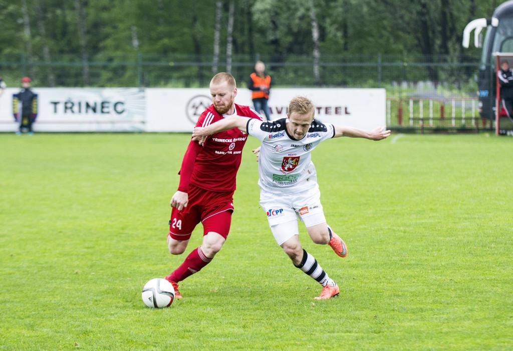 FK_Fotbal_Trinec
