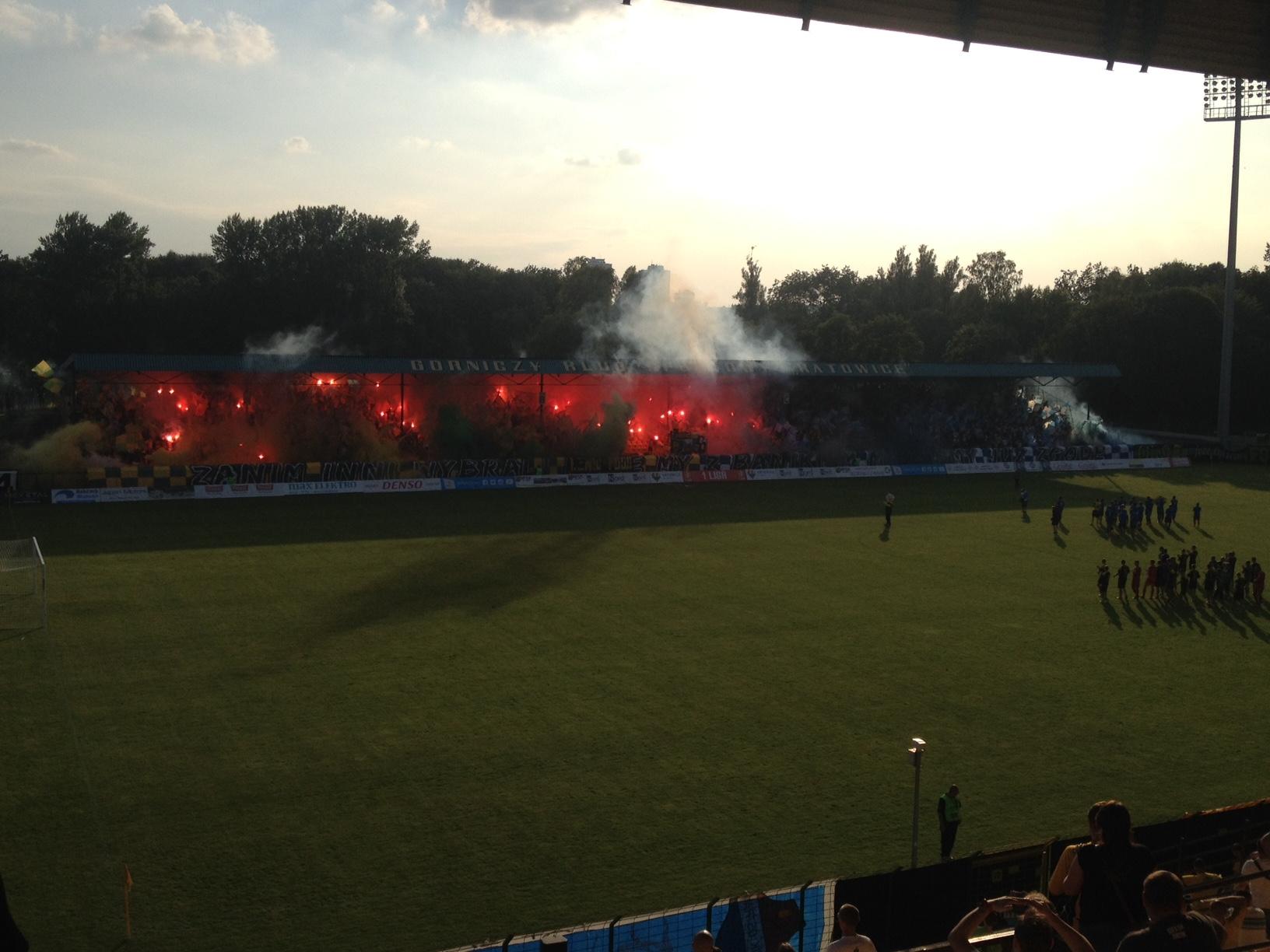 GKS_FCB1