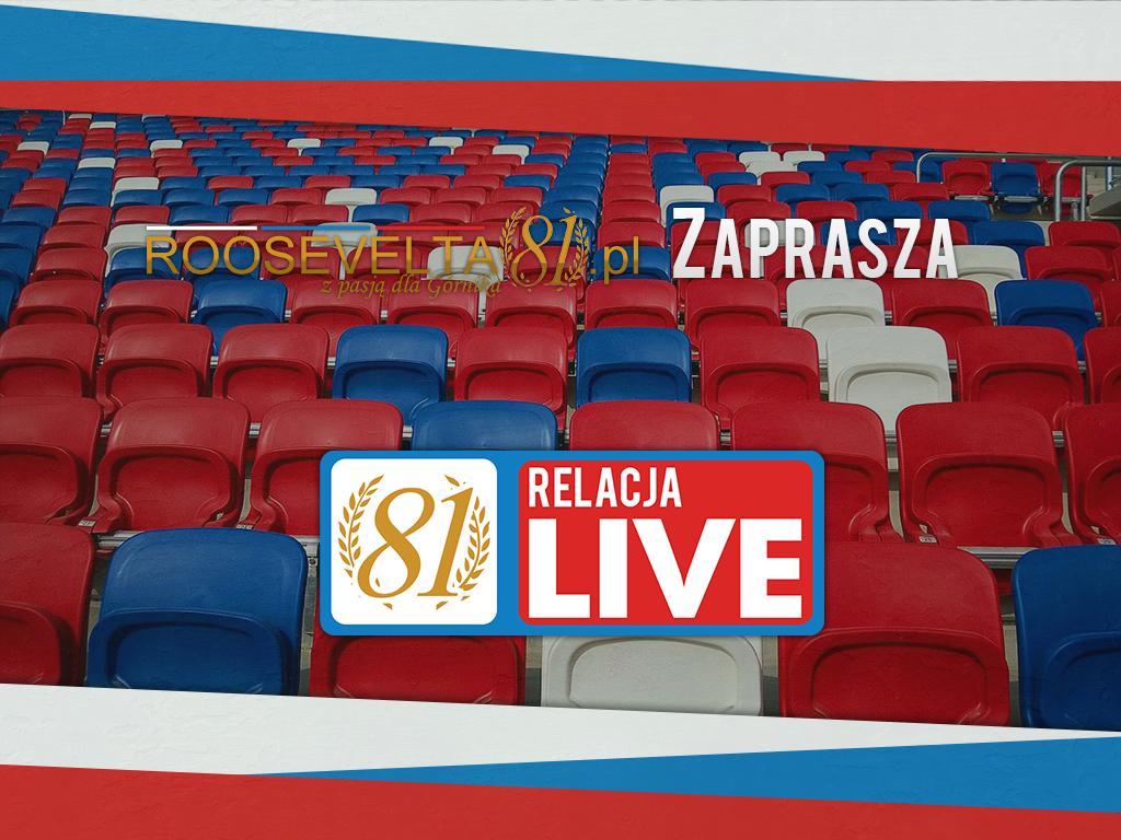 Relacja_Live_grafika_news