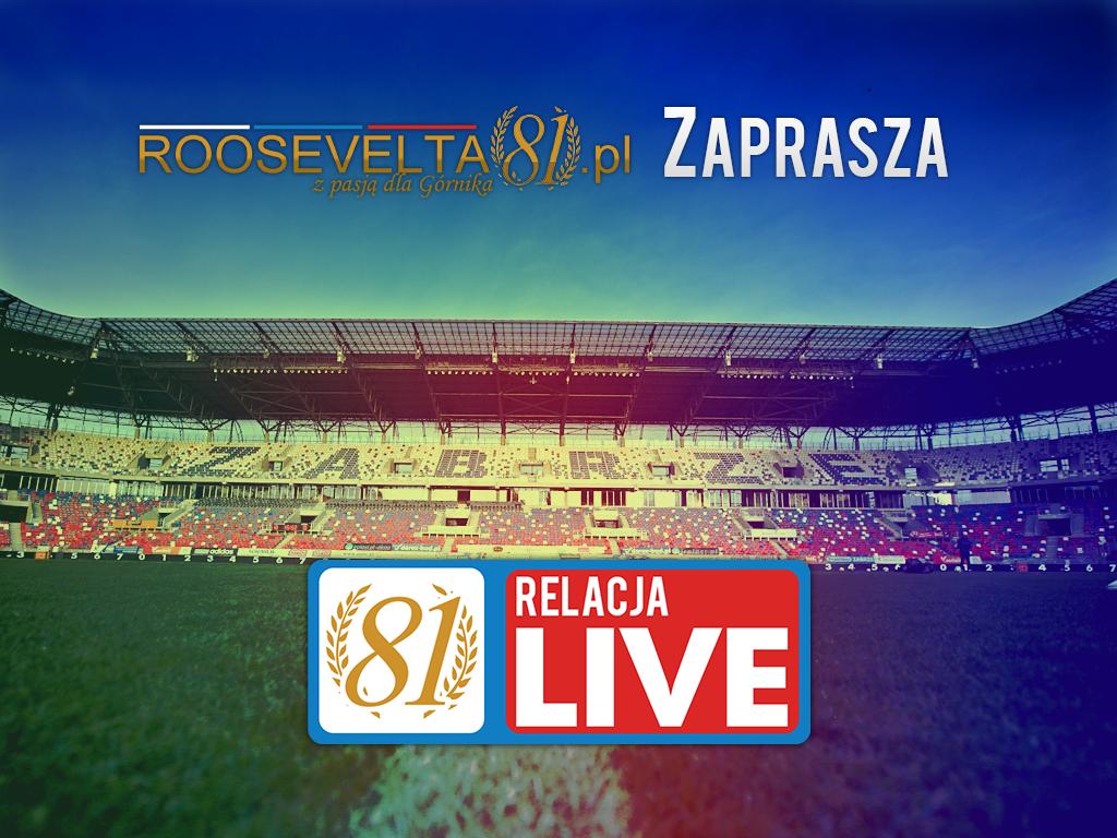 Relacja_Live_grafika_news2