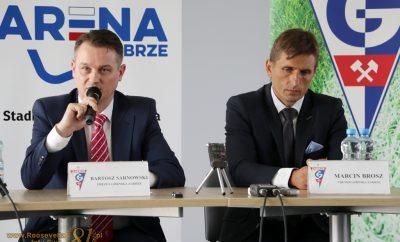 Sarnowski_Brosz_konferencja_1617