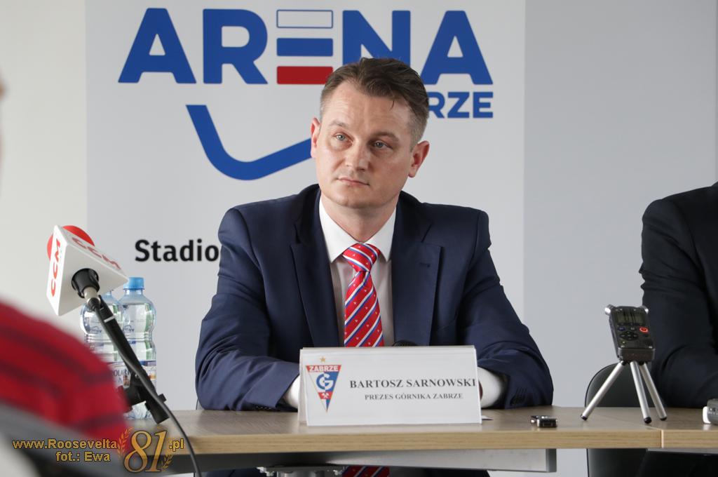 Sarnowski_konferencja_1617