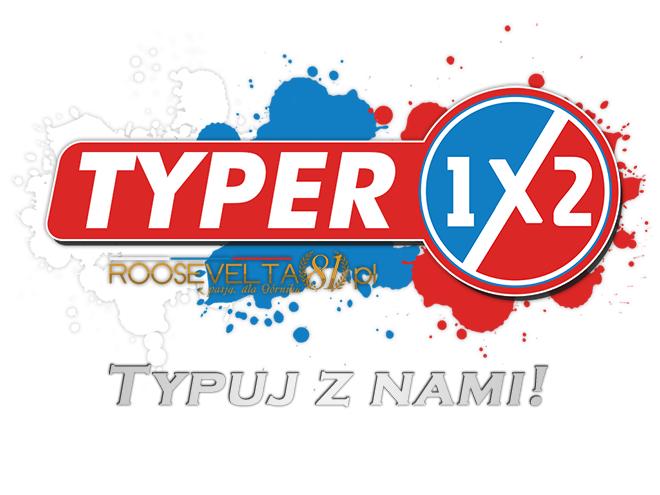Typer_grafika_news2