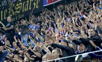 kibice_Górnik_Legia_Puchar_1617