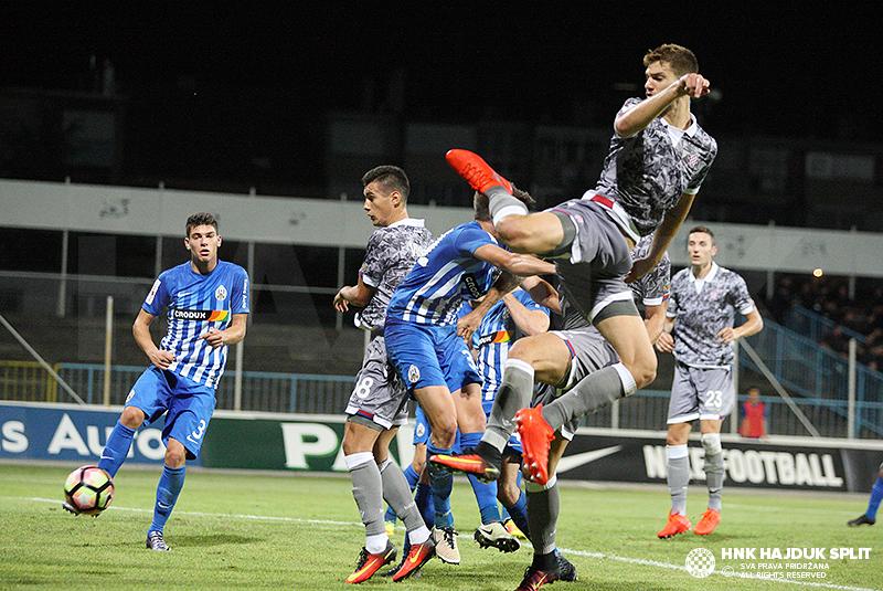 Lokomotiva_Hajduk_1617 1