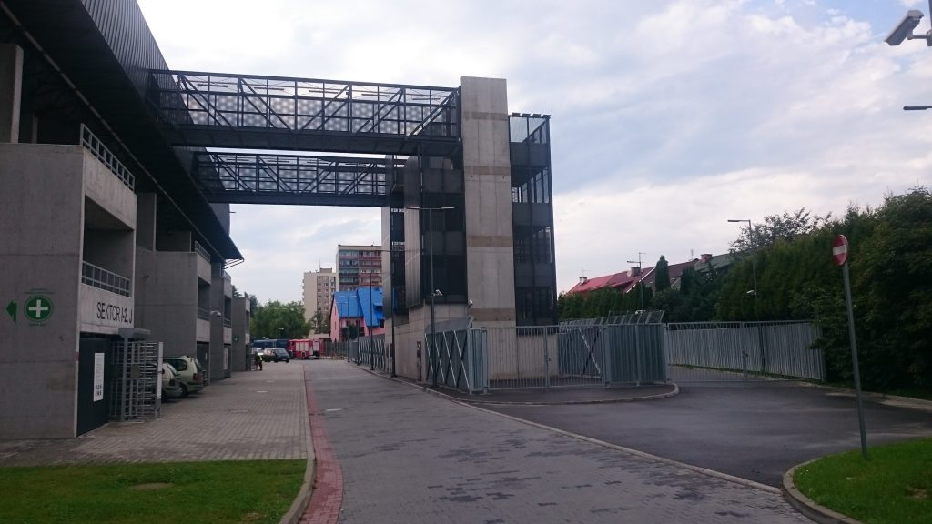 Tychy_stadion_1617