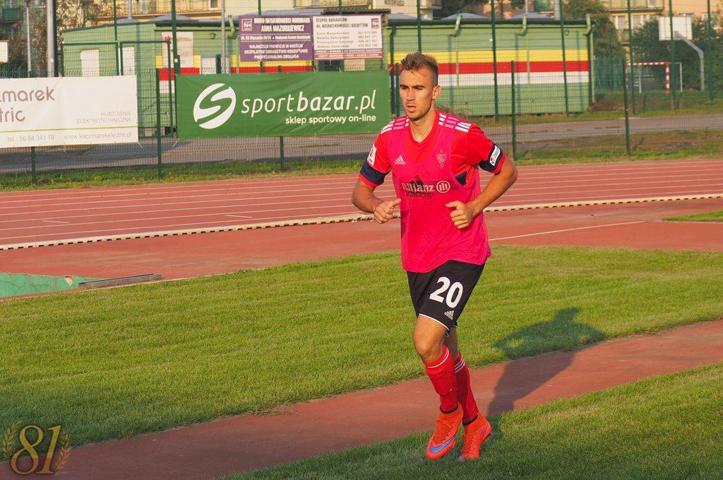 Marcin Urynowicz Grudziadz