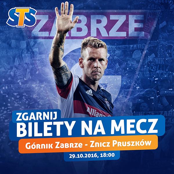 bilety_znicz_sts