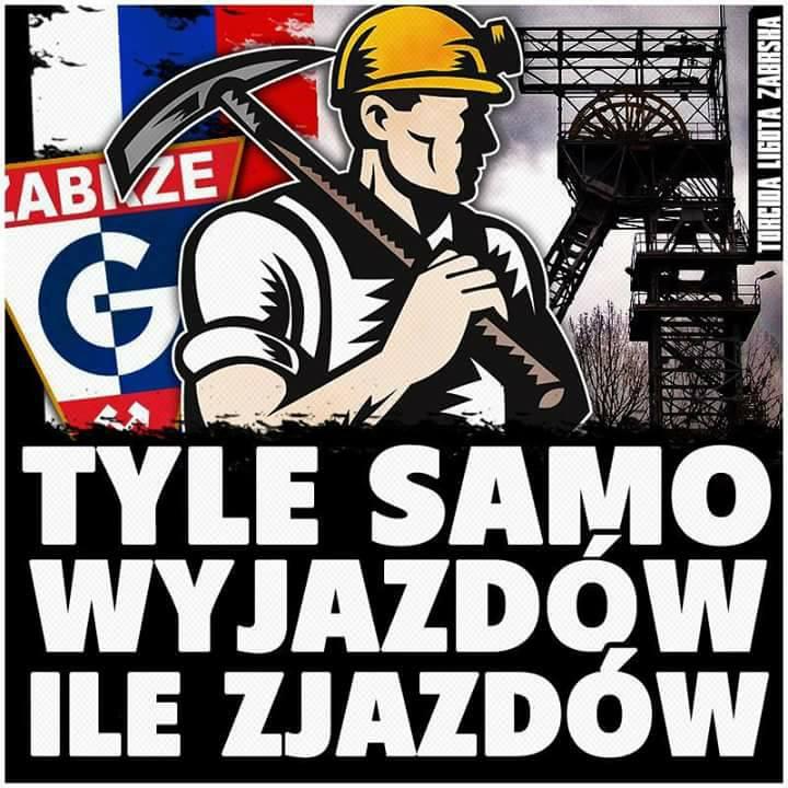barborka_gornik_swieto