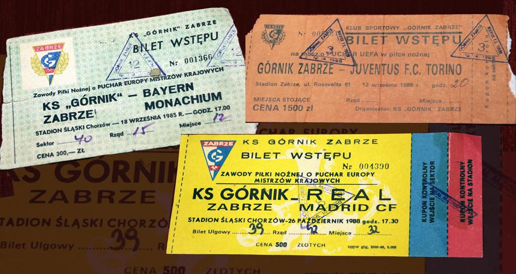bilety-1