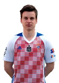 Adam Ryczkowski