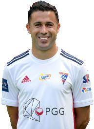 Igor Angulo