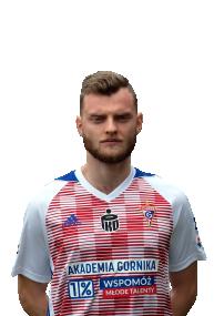 Adam Örn Arnarson